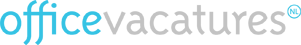 Officevacatures - De vacaturebank voor administratieve vacatures!